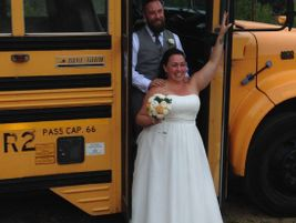 Also Noteworthy: Sonya Hemmen, head of school and bus driver for Ross Montessori in Carbondale,...