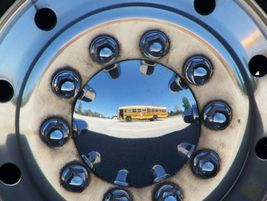 This photo earned Ajay Tilden of Colon (Mich.) Community Schools an Honorable Mention.
