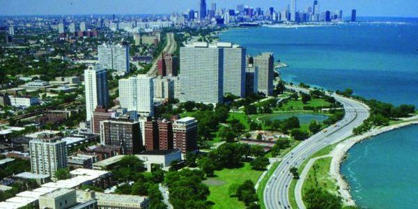 Chicago Public Schools' Bureau of Student Transportation Services  transports approximately...