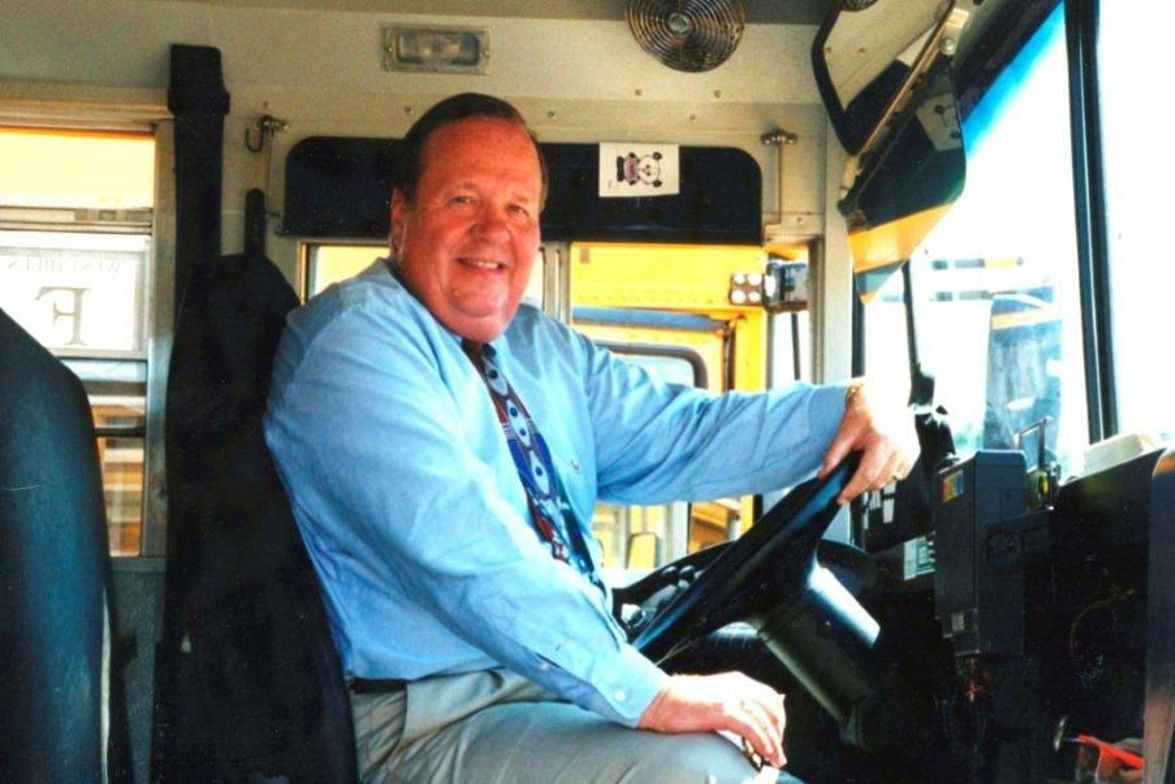 2011: Kevin Clifford received SBF's 44th Contractor of the Year award. Clifford is president of...