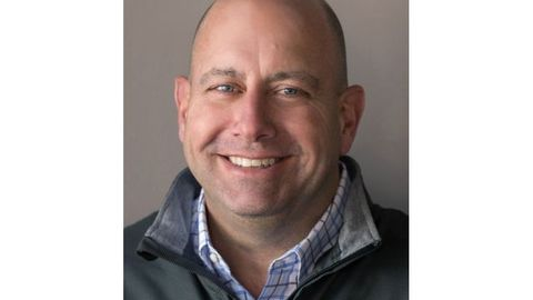 Dan Peters has experience in the specialty vehicle industry, having served five years with fire...