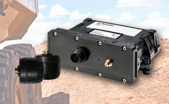 PressurePro extends TPMS capability