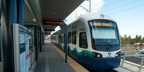 With light rail ridership down nearly 70% as the region battles the spread of the novel...