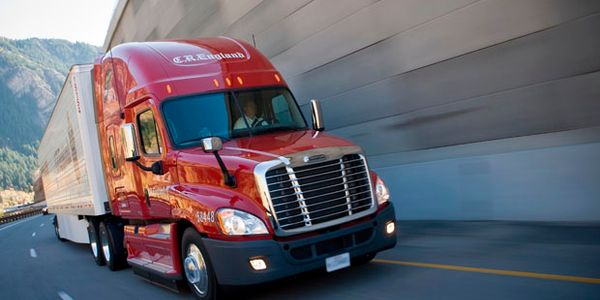 CSA and the changing face of truck tire service