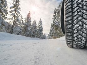 Winter Car Care: Think Like a Consumer When the Temperature Drops