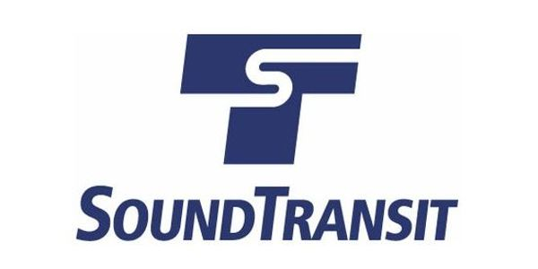 Sound Transit names new chief administrative officer