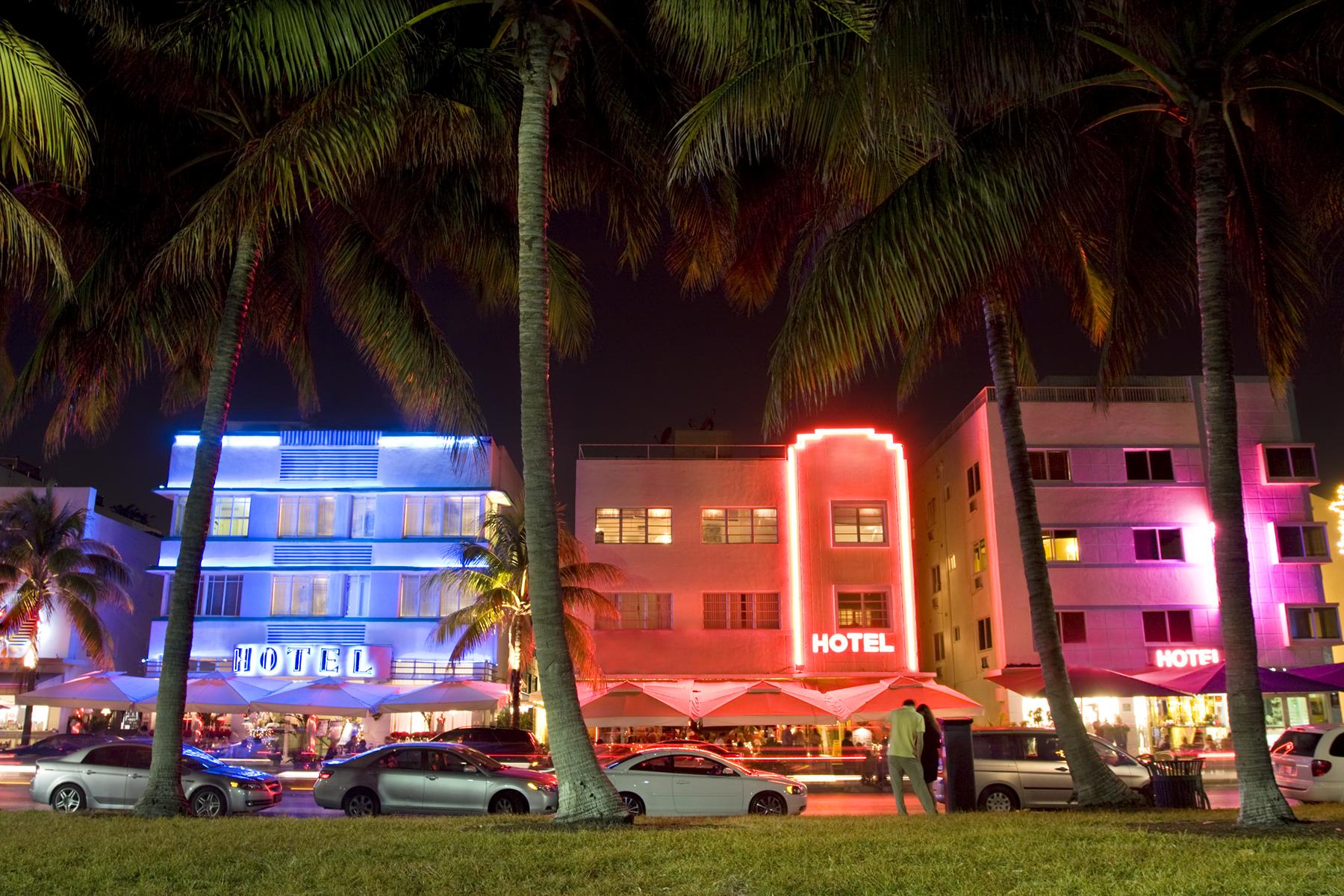 LCT Leadership Summit Glides Toward Miami Beach