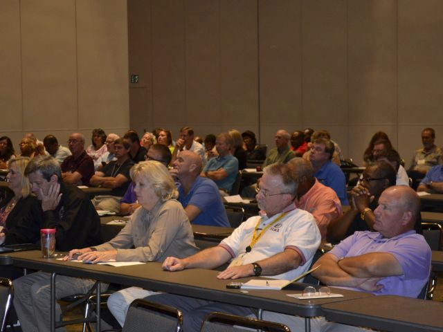 Southeastern States Pupil Transportation Conference Heads to Florida This Summer