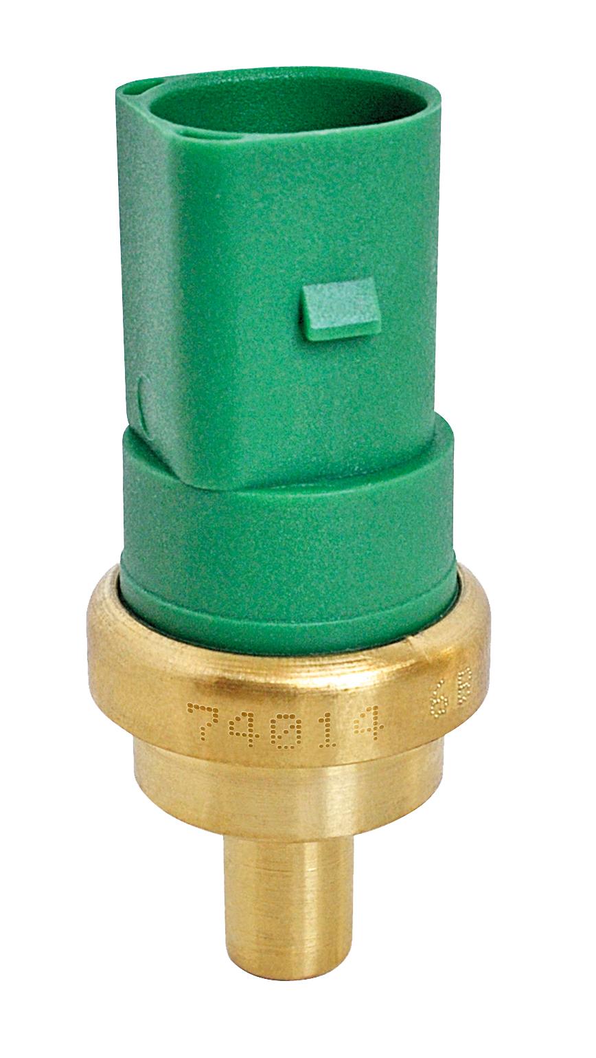 Stant Adds Line of Coolant Temperature Sensors