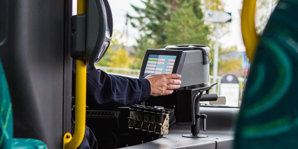 Cost-effective technology solutions that enhance the rider experience, grow ridership, and...
