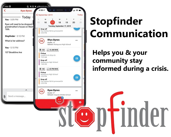 Transfinder Extends Free Communication App Offer