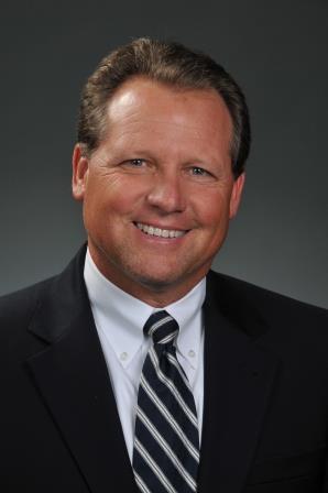Stu Crum named president of Bridgestone Retail