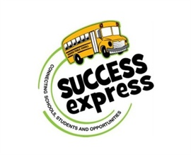 At Denver Public Schools, students in two northeast communities have a new way to access greater school options and opportunities: the Success Express.