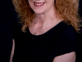 Sue Godschalk Will Lead Federated Auto Parts