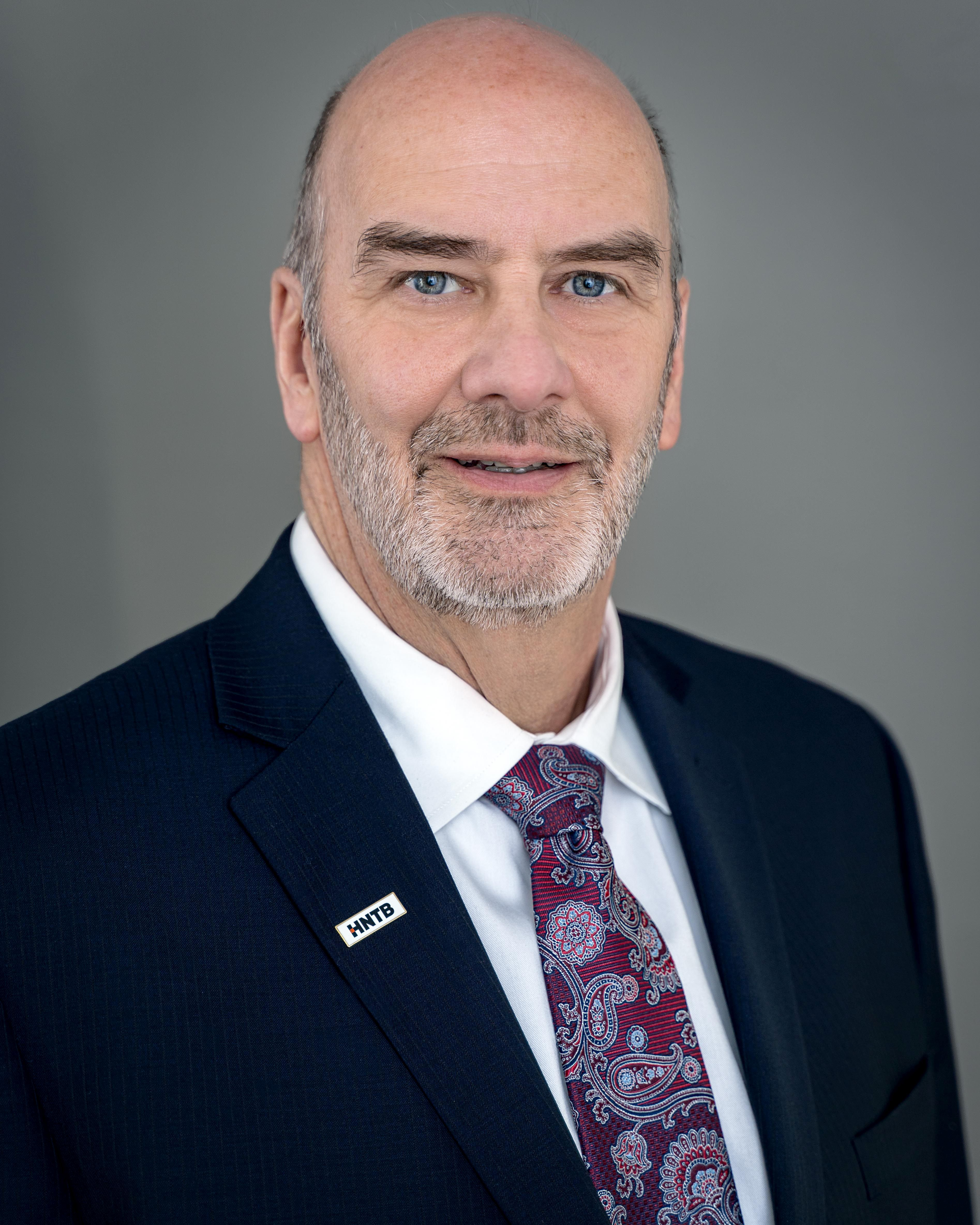 Rail transit expert Mangold joins HNTB as rail program manager