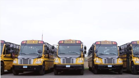 VIDEO: Expanding Your School Bus Contracting Business