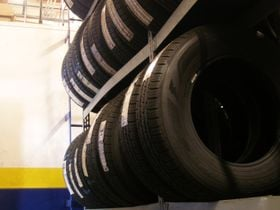 How Will COVID-19 Impact Tire Shipments? USTMA Comments