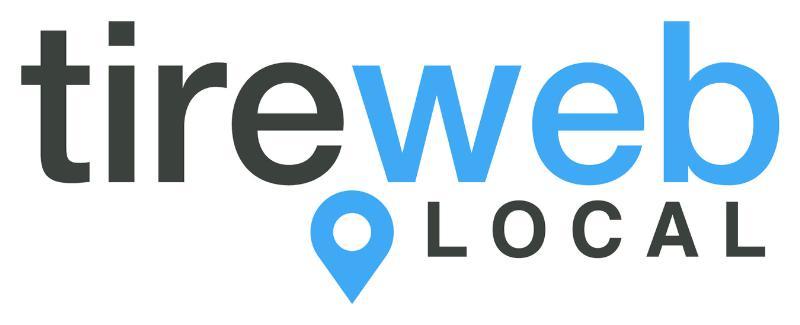 Manage online presence with TirewebLocal