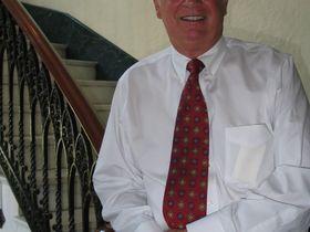 Tire Industry Legend Ken Towery Dies