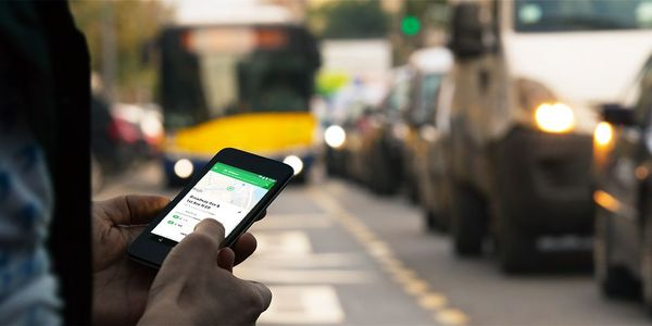 To achieve an integrated approach to mobility, agencies need to make decisions that are grounded...