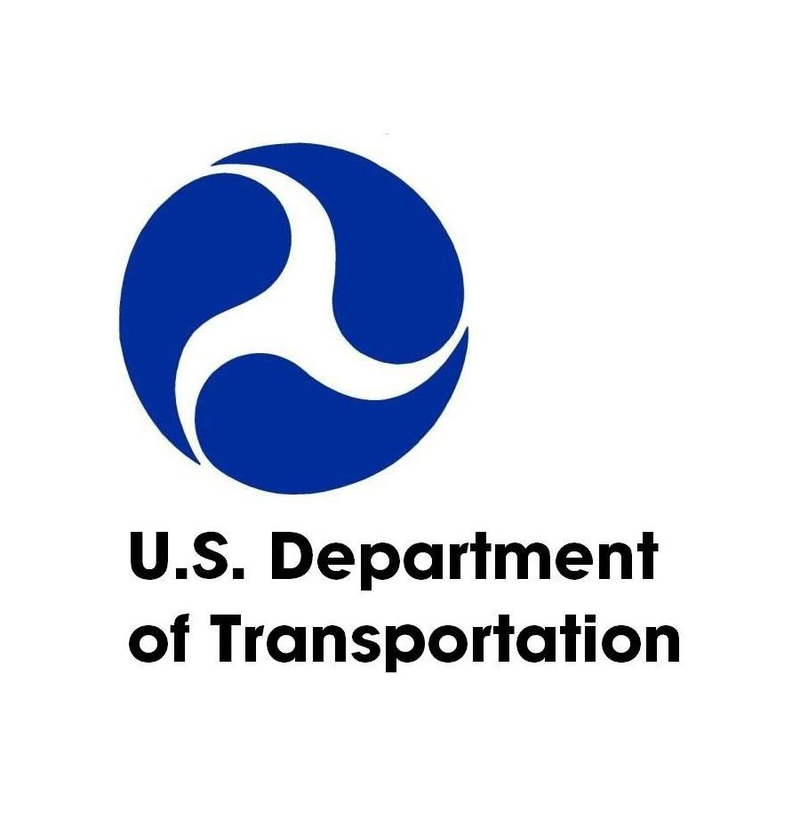 U.S. DOT releases multimodal guidance for on-road automated vehicles