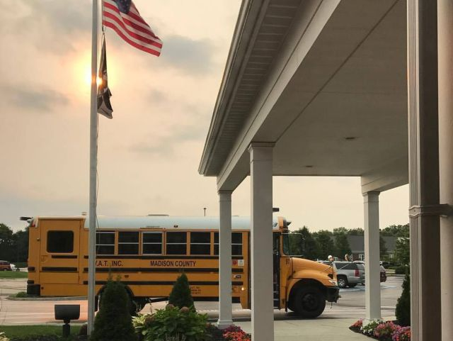 Roundtable Continued: School Bus Contractors on Job Highlights, Industry Changes