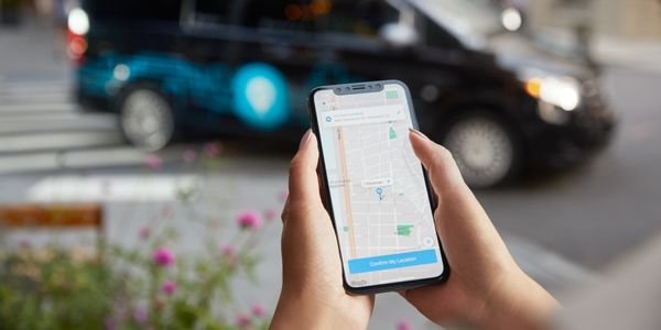Since launching, the service has provided more than 70,000 rides and exceeded its key goals in...