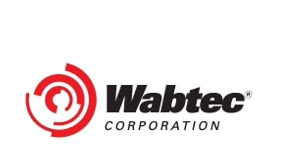Wabtec unveils new railcar air filtration system