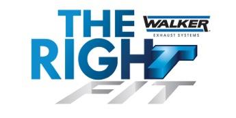 $40 rebates in Walker catalytic converter promo