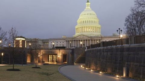 The midterm election results will produce shifts in leadership on key transportation committees,...