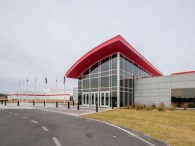 Bridgestone To Stop Production in North America and Latin America