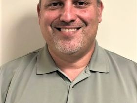 BKT USA Hires Logistics Manager