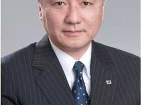 Bridgestone Corp. Proposes New CEO: Shu Ishibashi