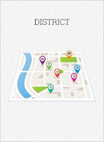 School District Survey 2012