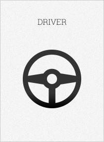 Driver Survey 2010
