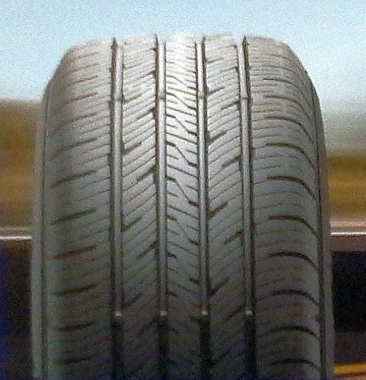 Falken Rolls Out 4 New Tires; 8 More to Come