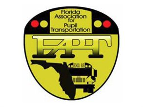 In a new position paper, the Florida Association for Pupil Transportation expresses its opposition to advertising on the exterior of school buses. Potential safety, content and legal issues are cited as key concerns.
