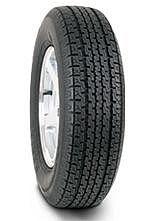 See new Greenball tires at the SEMA Show