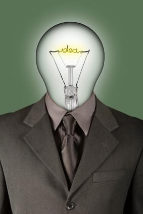 Innovators Who Know How To Impress