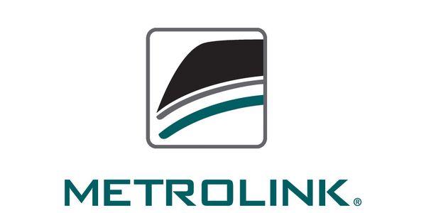 Metrolink completes $32M train station modernization project