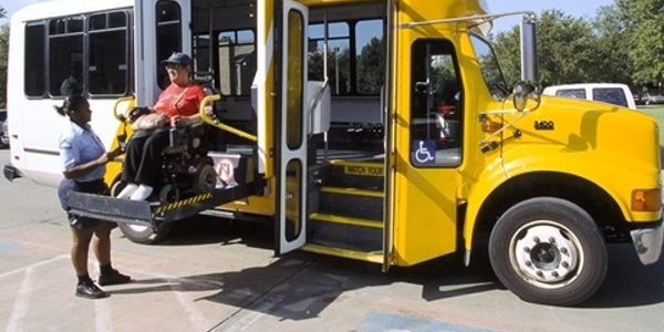 Why is no one offering same-day ADA paratransit service?