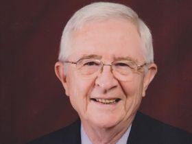 TIA Hall of Famer Buddy Snow Jr. Has Died