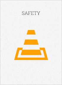 Loading/Unloading Fatality Statistics 2013