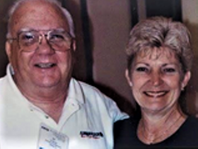Hall of Fame Tire Wholesaler Jim Bounds Dies