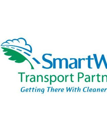 SmartWay-verified truck tires for 2015