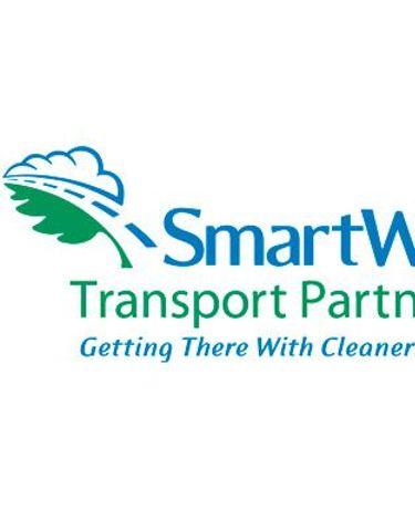 Retread products qualify for EPA's SmartWay program