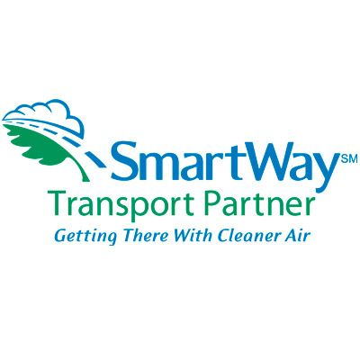 Retread products qualify for EPA's SmartWay program
