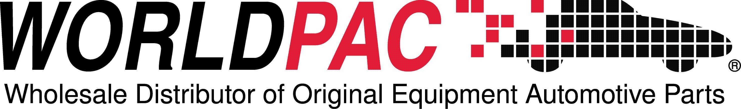 Worldpac expands in California