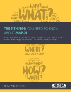 Map 21 Act.The 5 Things You Need To Know About Map 21 Whitepapers School