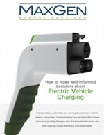 How to Make Well-Informed Decisions About Electric Vehicle Charging